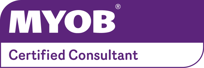 Certified Consultant_RGB